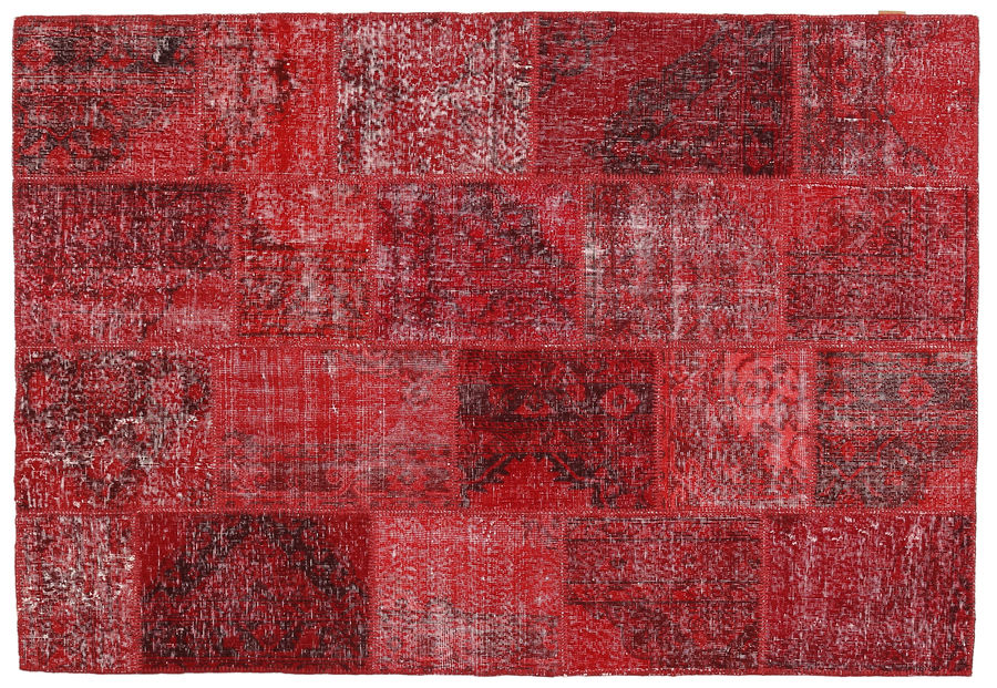 Goedkoop Tapijt Kopen : Berber tapijt kopen berberhuis