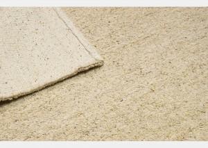 berber tapijten Berberhuis