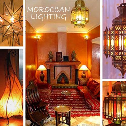 Interior Designs Clic Accents White Modern Moroccan Decor Furniture Stylish