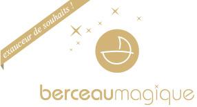 https://i0.wp.com/www.berceaumagique.com/images/header/logo-header.jpg
