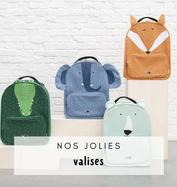 Voyage Bb Tout Le Ncessaire Pour Partir En Voyage