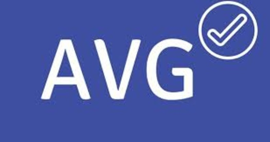 AVG-beleid
