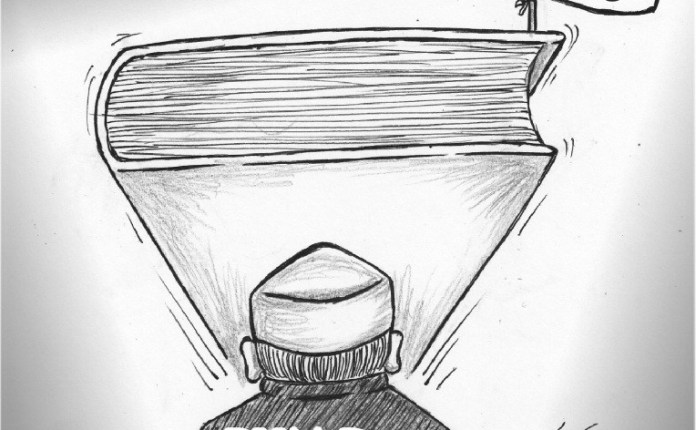 Dasar Hukum Pendirian BUM-Desa