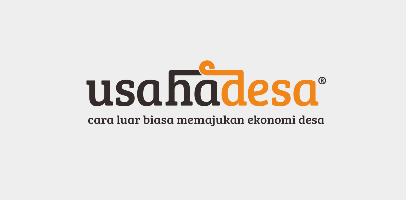 Mengenal Anggaran Pendapatan dan Belanja Desa (APBDesa
