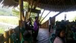 Memahami Karakter Demokrasi Desa