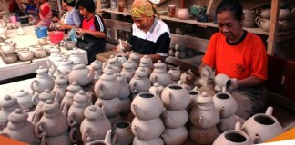 Contoh Usaha Kecil Kecilan Yang Bisa Mendulang Rupiah Di Desa