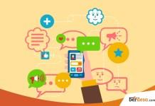 Mencetak Kesuksesan Pemuda Desa Dengan Membekali Ilmu Internet Marketing