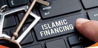 Islamic Crowdfunding Indonesia, Suntikan Dana Berbasis Syariah