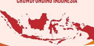 Fakta-fakta Seputar Crowdfunding Indonesia yang Wajib Diketahui