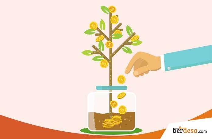 Mengenal Crowdfunding Dan Penggunaan Dana Crowdfunding Untuk Usaha