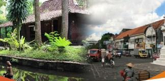 Desa Wisata vs Kota Wisata-01