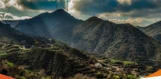 6 Sisi Positif Adanya Pemberdayaan Ekonomi Masyarakat Desa