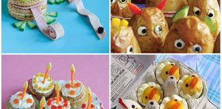 Ide Bisns Kreatif Makanan Untuk Peluang Usaha 2019