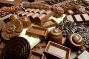Шоколад поможет предупредить развитие аритмии