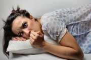 Депресія погіршує тілесне здоров'я