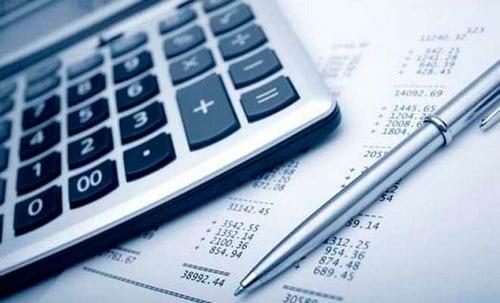 До конца года количество получателей субсидий в Бердичеве сократится на треть