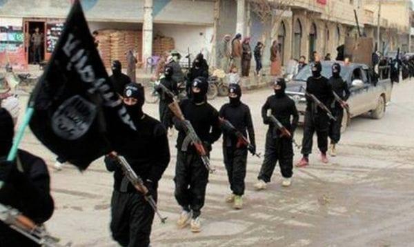 У Кабулі підірвався смертник, 12 загиблих
