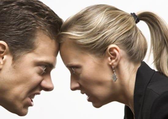 Майно подружжя при розлученні відтепер ділитимуть по-новому