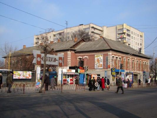 Цими вихідними мегапопулярний Дзідзьо дасть безкоштовний концерт на бердичівському базарі!