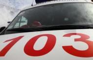 В одній з шкіл міста Бердичева травмувалася п'ятикласниця