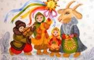 В Бердичівському районі подарували новорічне диво для дітлахів. ФОТО