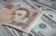 У Бердичеві депутати думають взяти кредит в 10 мільйонів гривень під заставу об'єктів комунального майна