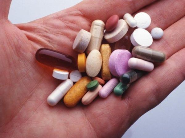Чи потрібно вірити в ефект плацебо