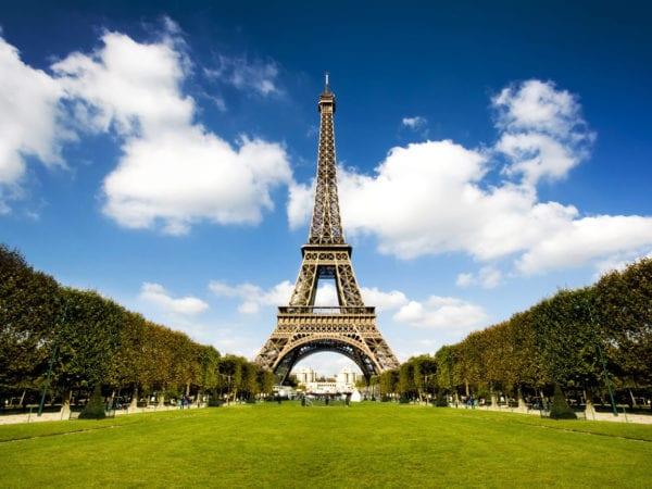Франція: осіння злива спричинила масштабне лихо