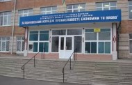 Бердичівський коледж промисловості, економіки та права отримав нового, молодого та енергійного лідера