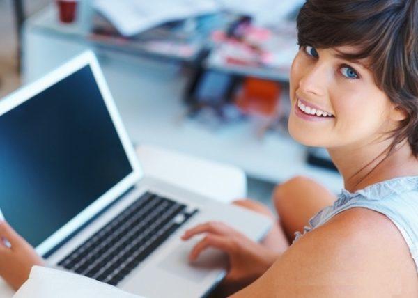 Електронний кабінет – послуги для платників в режимі он-лайн