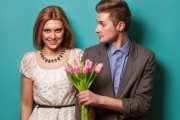 Раскрыт секрет идеальной совместимости влюбленных