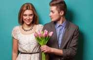 Подведены итоги конкурса на лучшее признание в любви от портала «Бердичев BIZ» и ВО «Батькивщина»