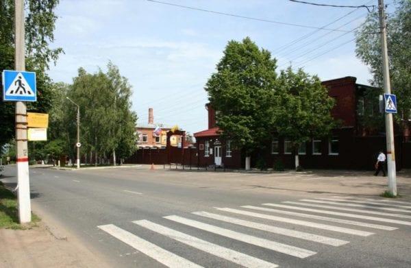 Громадськість міста Бердичева вимагає у мера оприлюднити бюджет міста на 2017 рік