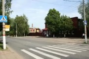 В Бердичеві оголошено конкурс проектів для ОСББ