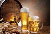 «Пивной» живот особенно опасен для здоровья