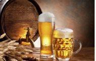 На крупнейший фестиваль тяжелой музыки проведут большой подземный пивопровод