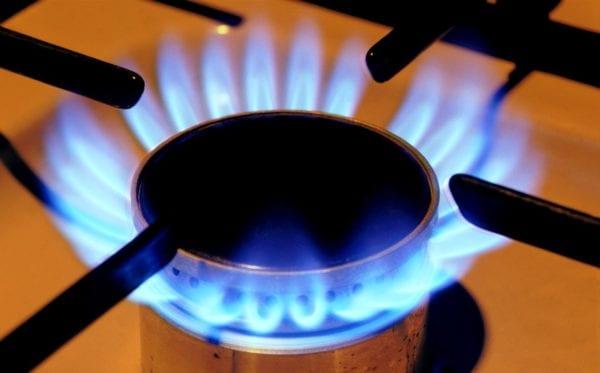 Нові сюрпризи для жителів приватного сектору міста Бердичева – їм зменшують норму споживання природного газу