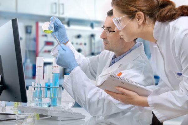 Лечите грибок правильно с современными противомикробными, антибиотиками