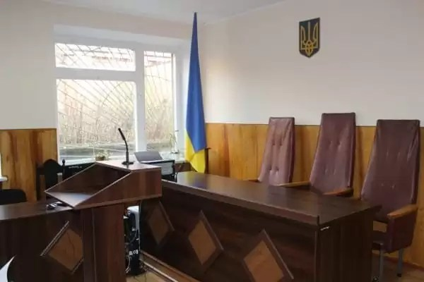 Хто хоче правосуддя – ставайте в чергу: у Бердичеві не вистачає суддів
