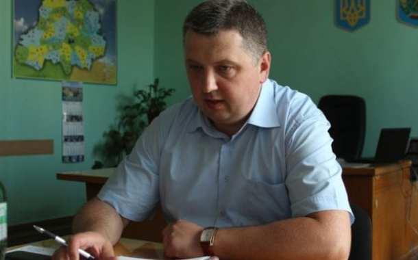 Максим Самчик: «Отримана відповідь на наше звернення свідчить про те, що мораторій на продаж землі буде скасовано»