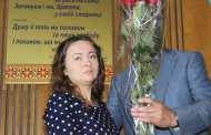 Секретар Бердичівської міської ради порушила антикорупційне  законодавство