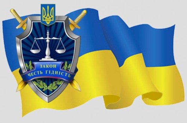 Відділ освіти Бердичівської РДА незаконно передав в оренду приміщення навчального закладу підприємству Ріната Ахметова