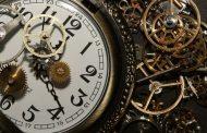 Выбираем наручные часы. Несколько советов от специалистов