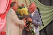 Кто из бердичевлян разбогатеет в мае: ищи себя в списке