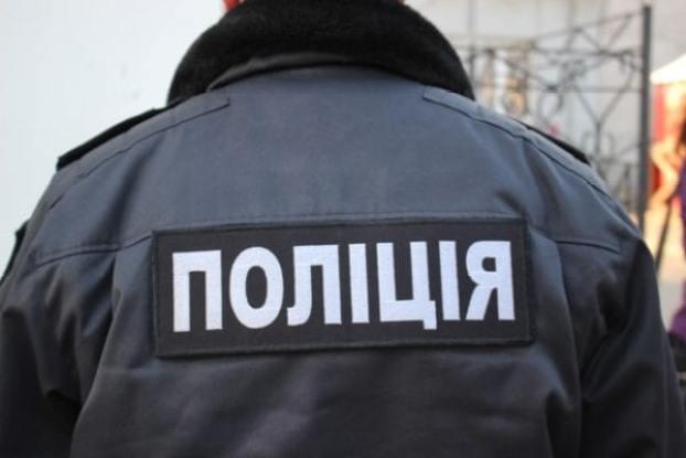 Наркотики в Бердичевском медколедже: репортаж с места событий. ФОТО