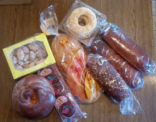 Скоро в Бердичеві будуть діяти нові правила маркування продуктів харчування