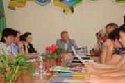 У Бердичеві чиновники натякнули про можливе підвищення тарифів на послуги теплопостачання