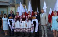 У Бердичеві пройшли XVIII Дні польської культури. ФОТО