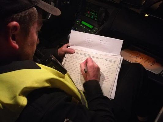 В Бердичеве полиция и суд ополчились на специалиста по гербарию