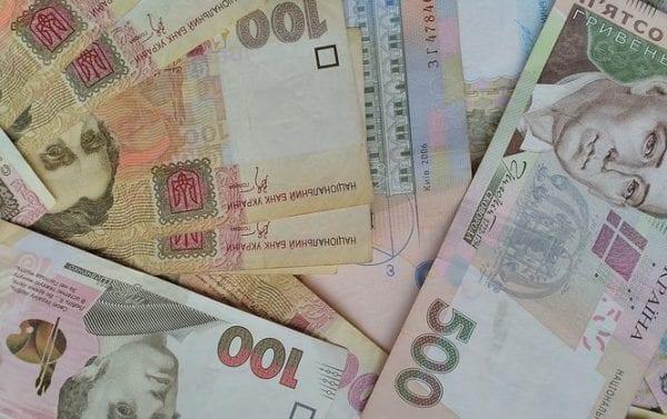В Житомирській області у підприємців вимагають гроші «на аптечки»